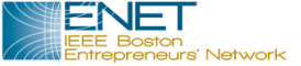 Boston Entrepreneur's Network