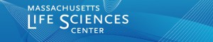 Massachusetts Life Sciences Cente