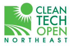 Clean Tech Open Northeast