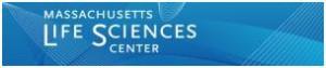Massachusetts Life Sciences Center